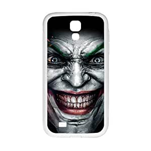 injustice joker Phone Case for Samsung Galaxy S4 Case