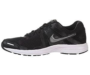 Nike Mens Dart 10 Running Shoes by Nike