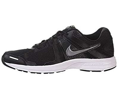 Nike Mens Dart 10 Running Shoes by Nike