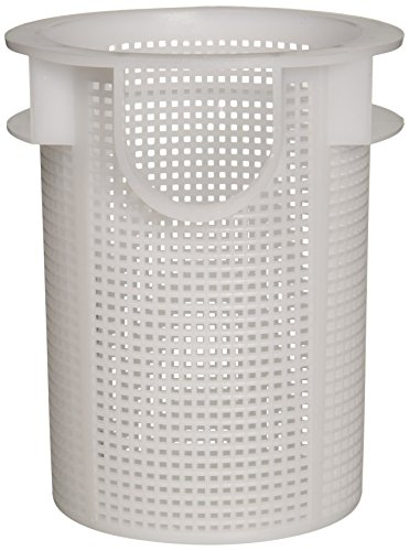 Sta Rite Strainer - Pentair C8-58P Trap Basket Replacement Sta-Rite Pool and Spa Pump
