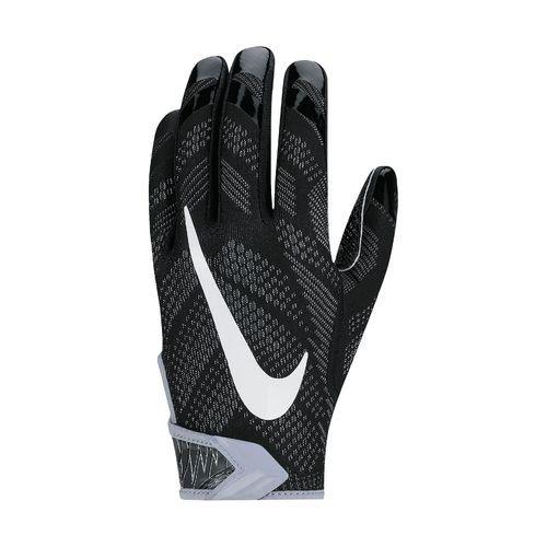 Nike Classic Knit Pants - 7