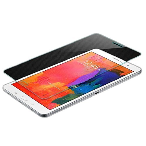 Most Popular Tablet Screen Filters