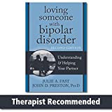Loving Someone with Bipolar Disorder: Understanding