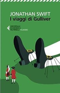I viaggi di gulliver: amazon.it: film e tv