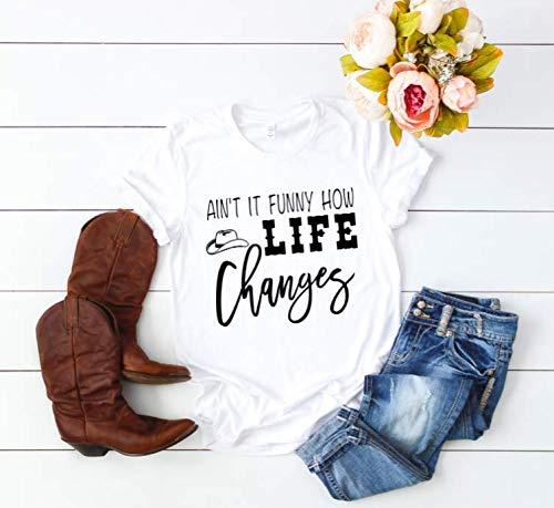 "Thomas Rhett /""Country Music/"" Personalized T-shirts"
