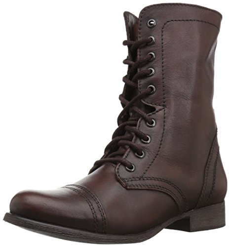 Buy casual boots 2016