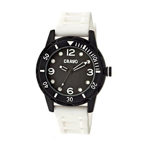 crayo-cr2201-splash-watch-white-41mm-quartz
