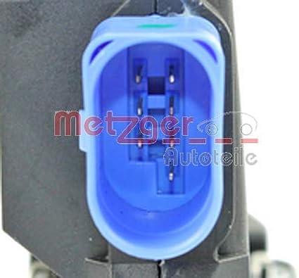 Metzger 2314045 Accessories Auto