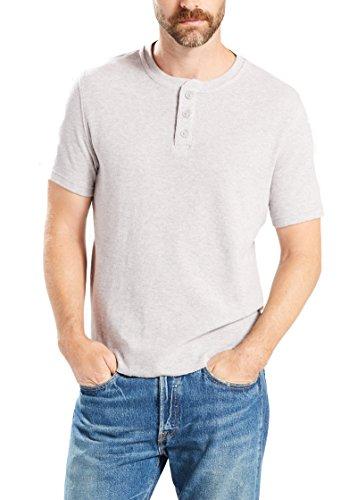 LEVIS Camisetas_29816-0002_$P