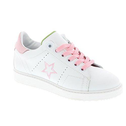 Hip Mädchen Sneakers