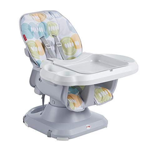 food chair fisher price - 3