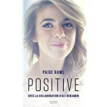 Positive (French Edition)