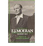 img - for [(The Music of E.J. Moeran )] [Author: Geoffrey Self] [Apr-1989] book / textbook / text book