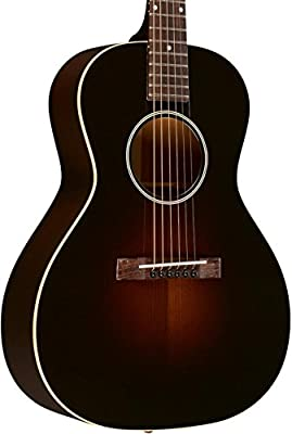 Gibson 2017 L-00 Vintage Acoustic Guitar by Gibson