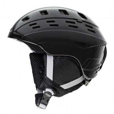 Smith Optics Variant Helmet, Small, Gunmetal Max (Optics Variant Smith Helmet)