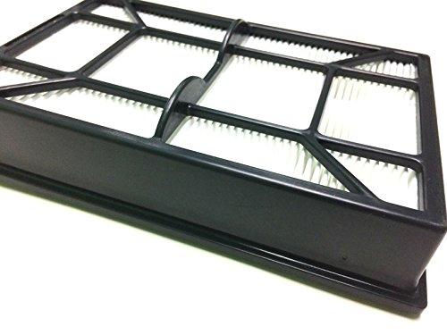 Kenmore Hepa Vacuum Media Filter Ef-9 Filtro Tipo Hepa Para Aspiradoras Filtration Synthetic by Kenmore
