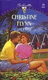 Luke's Child, Christine Flynn, 0373097883