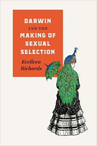 Guide to sexual selection theory