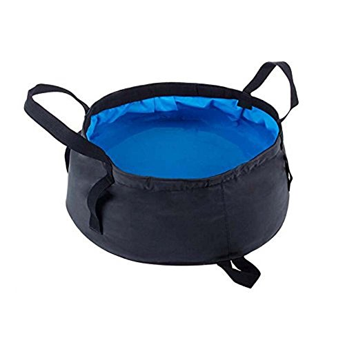KevenAnna Portable Collapsible Outdoor Camping product image