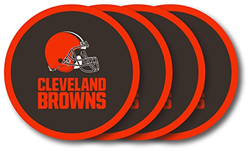 Browns Coffee Table Cleveland Browns Coffee Table Browns
