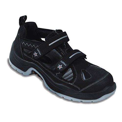 ruNNex , Chaussures de sécurité pour homme