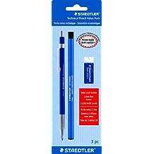 Mars STAEDTLER Technical Pencil Set (780 SBK NA)