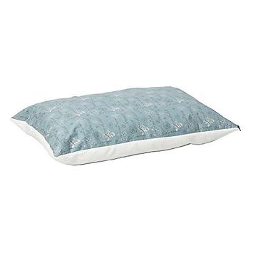 Amazon.com: Midwest Casas para Mascotas Polyfill almohada ...