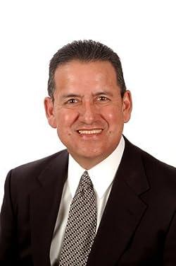 Mr. Ruben Ruiz MSFS