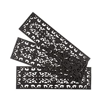 mannington commercial rubber stair treads entryways tread recycled doormat black set johnsonite and risers vinyl home depot