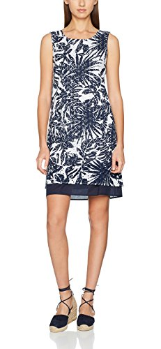 Color Ocean 2370 More amp; Dark Mehrfarbig Damen More Kleid 2 wp8xSYwq1