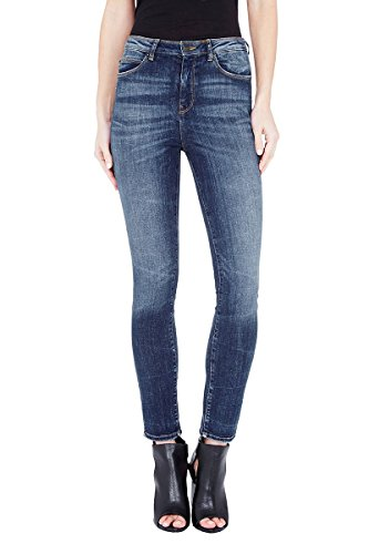 sass-bide-womens-the-anthem-ankle-jean-size-28