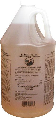 gourmet-liquid-ant-bait-1-gallon