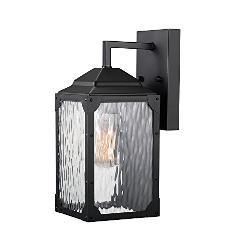 Outdoor Lighting Electrical Requirements - 2
