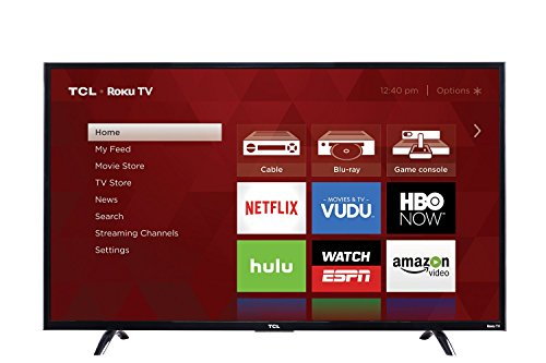 TCL-43UP130-43-Inch-4K-Ultra-HD-Roku-Smart-LED-TV-Certified-Refurbished