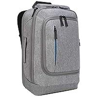Targus CityLite Pro Premium Backpack Grey, 300D, TSB939GL (Grey, 300D)