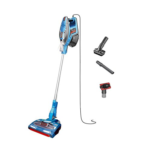 Shark Rocket Complete Vacuum with DuoClean Technology (Certified Refurbished)