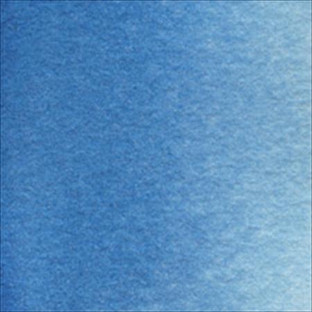 MaimeriBlu Artist Watercolor Paints, Primary Blue-Cyan, 15ml Tubes, 1604400