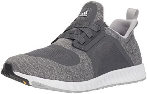 adidas Edge Lux Clima Shoe – Women s Running