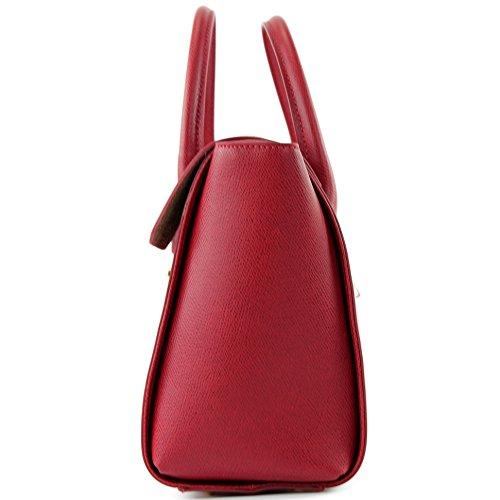 Modamoda De Red Precise Color Color only FFrqH