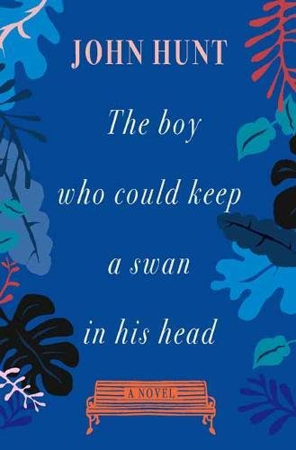 The Boy Who Could Keep a Swan in His Head
