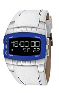 Relojes Hombre CUSTO ON TIME CUSTO ON TIME MOONTIME CU035501