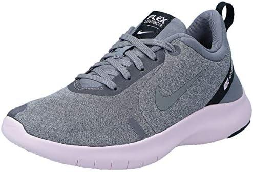 Nike Flex Experience Rn 8, Women's Road Running Shoes, Grey
