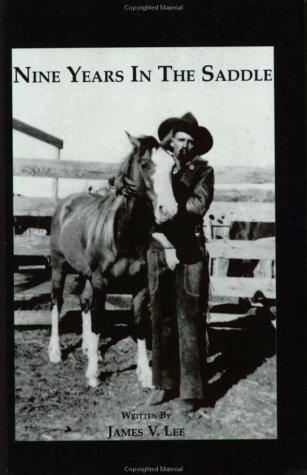 Moonstone Saddle - Nine Years In The Saddle
