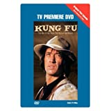 Kung Fu: The Way of the Tiger, The Sign of the Dragon