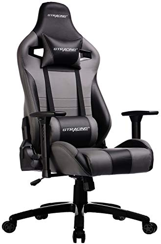 Video Game Chairs Gt Game And Recreation Room Furniture