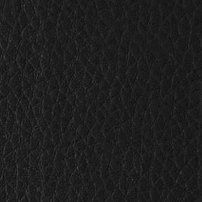 Fintie Case For Tile Mate Tile Pro Tile Sport Tile Style