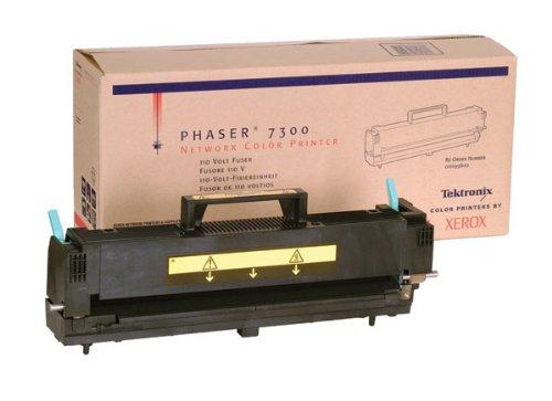 Xerox Phaser 7300 Transfer - 6