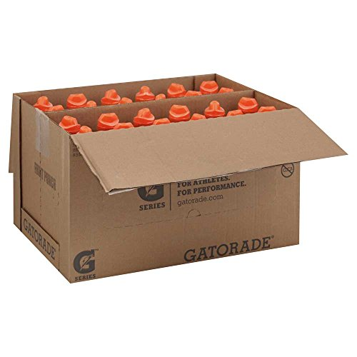 gatorade-24-oz-mainline-fruit-punch-24-pack