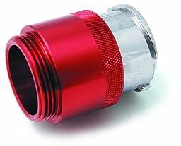 CTA Tools 7110 Radiator Pressure Tester Adapter