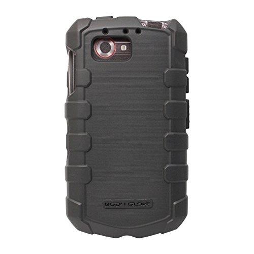 Body Glove DropSuit Case for Casio G'Zone Commando 4G LTE...